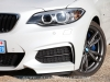 BMW-M235i-24