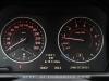 BMW-M235i-27