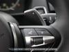BMW-M235i-33