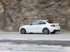BMW-M235i-35