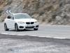 BMW-M235i-37