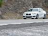 BMW-M235i-38