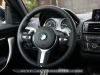 BMW-M235i-41