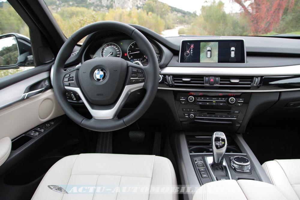 essai bmw x5 2013 xdrive 30d bilan photos technique. Black Bedroom Furniture Sets. Home Design Ideas
