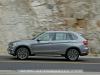 BMW-X5-01_mini