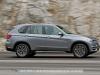 BMW-X5-02_mini