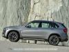 BMW-X5-03_mini