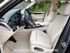 BMW-X5-04_mini