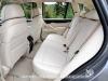 BMW-X5-05_mini