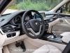 BMW-X5-06_mini