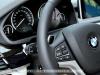 BMW-X5-09_mini