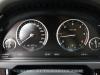 BMW-X5-10_mini