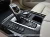 BMW-X5-11_mini