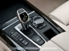 BMW-X5-13_mini