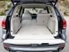 BMW-X5-15_mini