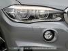 BMW-X5-17_mini