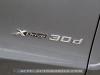 BMW-X5-18_mini