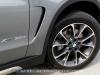 BMW-X5-19_mini