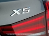 BMW-X5-20_mini