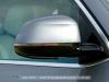 BMW-X5-21_mini