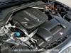 BMW-X5-22_mini