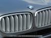 BMW-X5-23_mini