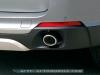 BMW-X5-24_mini
