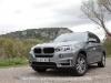 BMW-X5-26_mini