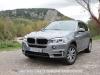 BMW-X5-27_mini