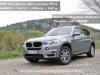 BMW-X5-28_mini