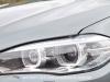 BMW-X5-29_mini