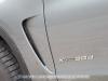 BMW-X5-33_mini