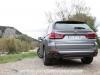 BMW-X5-35_mini