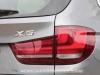 BMW-X5-38_mini