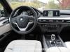 BMW-X5-42_mini