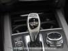 BMW-X5-43_mini