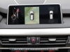 BMW-X5-45_mini
