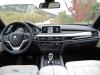 BMW-X5-47_mini