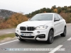 BMW-X6-M50d-01
