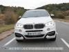 BMW-X6-M50d-03