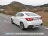 BMW-X6-M50d-04
