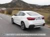 BMW-X6-M50d-05