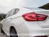 BMW-X6-M50d-08