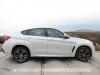 BMW-X6-M50d-10