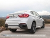 BMW-X6-M50d-13