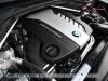 BMW-X6-M50d-17