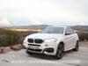 BMW-X6-M50d-18