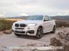 BMW-X6-M50d-23