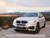 BMW-X6-M50d-24