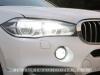BMW-X6-M50d-25